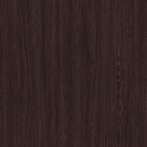 9763 Louisiana Wenge