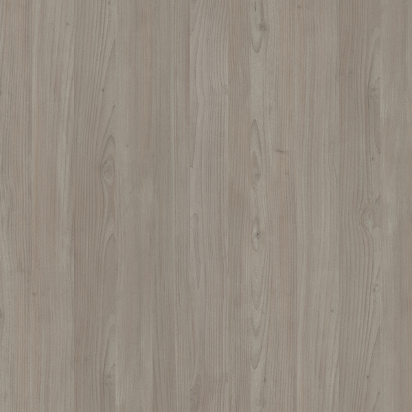 K089 PW Grey Nordic Wood