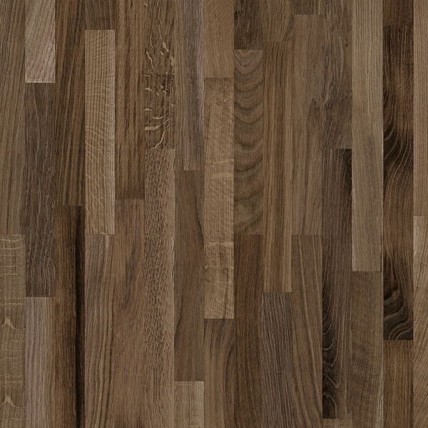 K092 Dark Porterhouse Oak