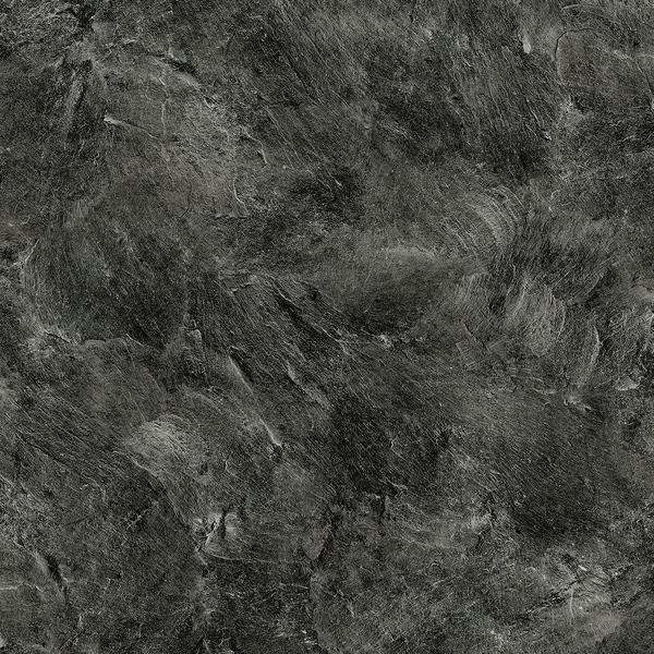 schiefer arbeitsplatten individuelle schiefer arbeitsplatten. Black Bedroom Furniture Sets. Home Design Ideas